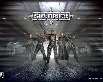 soldner secret war soldner secret war  8 jpg