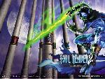 soul reaver soul reaver   jpg