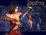 spellforce spellforce  2 jpg