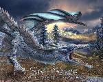 spellforce spellforce  5 jpg