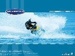 splashdown splashdown 55474 jpg