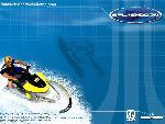 splashdown splashdown 55476 jpg
