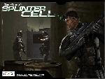 splinter cell splinter cell  1 jpg