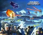 star wars battlefront star wars battlefront  2 jpg