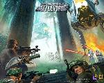 star wars battlefront star wars battlefront  3 jpg