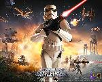 star wars battlefront star wars battlefront  4 jpg