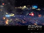 star wars episode iii revenge of the sith star wars episode iii revenge of the sith  8 jpg