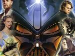 star wars episode iii revenge of the sith star wars episode iii revenge of the sith  9 jpg