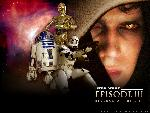 star wars episode iii revenge of the sith star wars episode iii revenge of the sith 1 jpg
