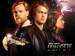 star wars episode iii revenge of the sith star wars episode iii revenge of the sith 13 jpg