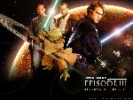 star wars episode iii revenge of the sith star wars episode iii revenge of the sith 14 jpg