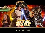 star wars episode iii revenge of the sith star wars episode iii revenge of the sith 2 jpg