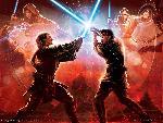 star wars episode iii revenge of the sith wallpaper star wars episode iii revenge of the sith  1 jpg