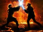 star wars episode iii revenge of the sith wallpaper star wars episode iii revenge of the sith  2 jpg