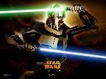 star wars episode iii revenge of the sith wallpaper star wars episode iii revenge of the sith  3 jpg