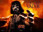 star wars episode iii revenge of the sith wallpaper star wars episode iii revenge of the sith  7 jpg