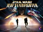 star wars jedi starfighter star wars jedi starfighter 55484 jpg