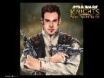 star wars knights of the old republic star wars knights of the old republic  1 jpg