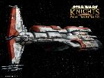 star wars knights of the old republic star wars knights of the old republic  4 jpg