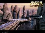 star wars knights of the old republic star wars knights of the old republic  5 jpg