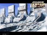 star wars knights of the old republic star wars knights of the old republic  6 jpg