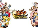 street fighter anniversary collection street fighter anniversary collection  1 jpg