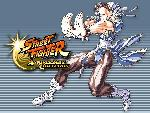 street fighter anniversary collection street fighter anniversary collection  2 jpg