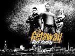 the getaway black monday the getaway black monday  2 jpg
