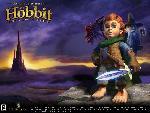 the hobbit the hobbit  1 jpg