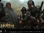 the hobbit the hobbit  6 jpg