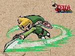 the legend of zelda the wind waker the legend of zelda the wind waker  2 jpg