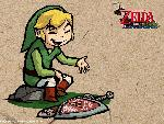 the legend of zelda the wind waker the legend of zelda the wind waker  3 jpg