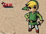the legend of zelda the wind waker the legend of zelda the wind waker  6 jpg