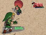 the legend of zelda the wind waker the legend of zelda the wind waker  7 jpg