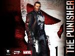 the punisher the punisher  1 jpg