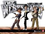 the westerner the westerner  1 jpg