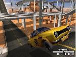 trackmania trackmania  3 jpg