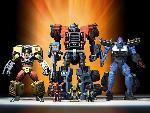 transformers transformers  1 jpg