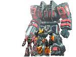 transformers transformers  2 jpg