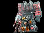 transformers transformers  3 jpg