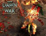 warhammer 4   dawn of war warhammer 4   dawn of war  2 jpg