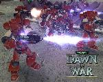 warhammer 4   dawn of war warhammer 4   dawn of war  3 jpg