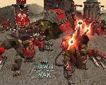 warhammer 4   dawn of war warhammer 4   dawn of war  4 jpg