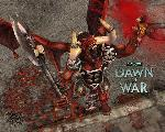 warhammer 4   dawn of war warhammer 4   dawn of war  5 jpg