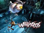 whiplash whiplash  1 jpg