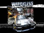wreckless the yakuza missions wreckless the yakuza missions 55495 jpg