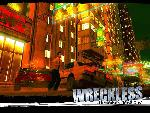 wreckless the yakuza missions wreckless the yakuza missions 55496 jpg