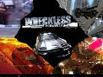 wreckless the yakuza missions wreckless the yakuza missions 55497 jpg