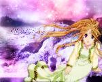 Ah my goddess ah my goddess (12) jpg