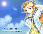 Ah my goddess ah my goddess (13) jpg